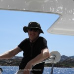 "To Guest on S/V ""Blue Moon"" – Part 3"
