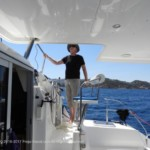 "To Guest on S/V ""Blue Moon"" – Part 3 To Guest on S/V ""Blue Moon"" – Part 3 To Guest on S/V ""Blue Moon"" – Part 3 To Guest on S/V ""Blue Moon"" – Part 3 To Guest on S/V ""Blue Moon"" – Part 3"